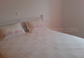 3 Bedrooms, Villa, Vacation Rental, 3 Bathrooms, Listing ID 1266, Paros, Greece,