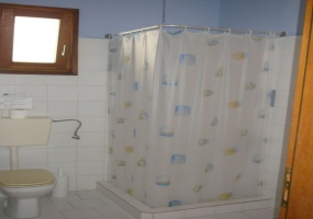 1 Bedrooms, Villa, Vacation Rental, 1 Bathrooms, Listing ID 1270, Paros, Greece,