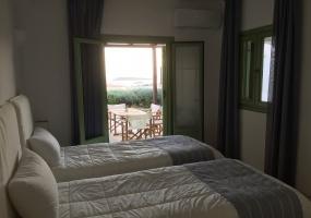 2 Bedrooms, Villa, Vacation Rental, 2 Bathrooms, Listing ID 1277, Paros, Greece,