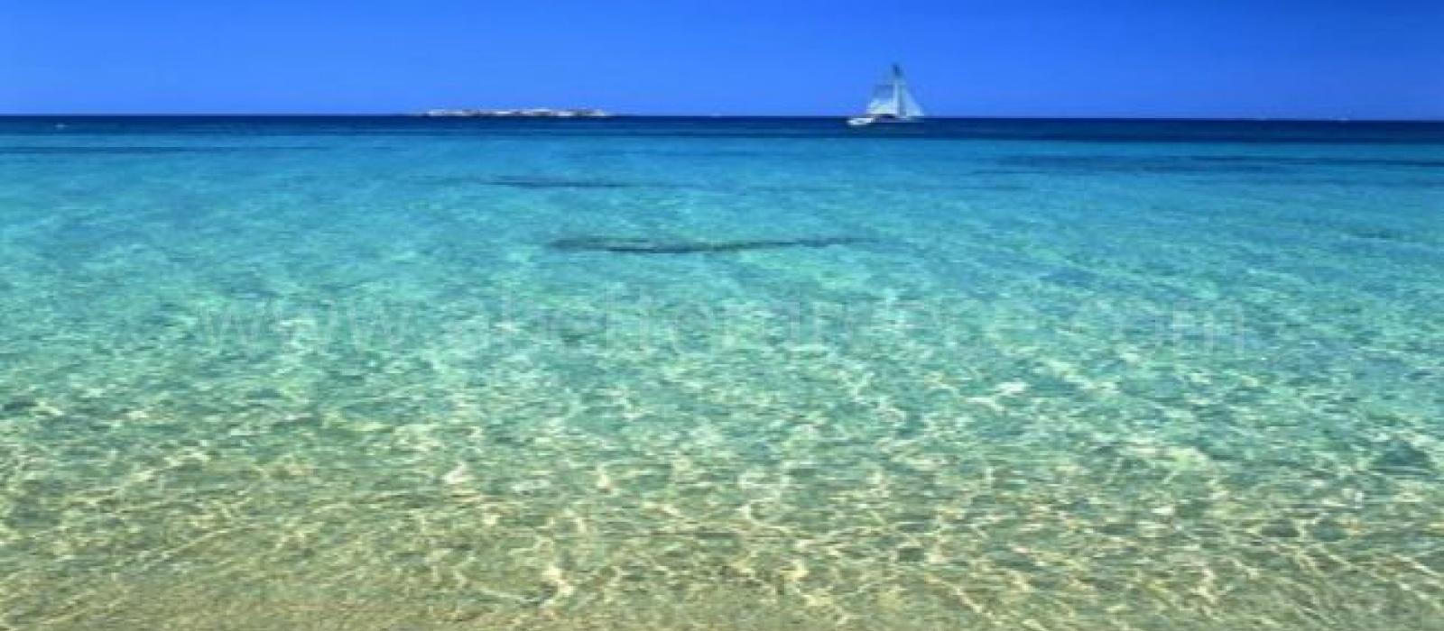 5 Bedrooms, Villa, Vacation Rental, 4 Bathrooms, Listing ID 1002, Paros, Greece,