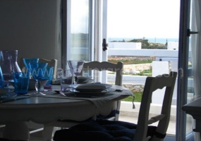 5 Bedrooms, Villa, Vacation Rental, 4 Bathrooms, Listing ID 1030, Paros, Greece,