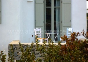 4 Bedrooms, Villa, Vacation Rental, 3 Bathrooms, Listing ID 1041, Paros, Greece,