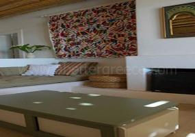 3 Bedrooms, Villa, Vacation Rental, 2 Bathrooms, Listing ID 1042, Paros, Greece,