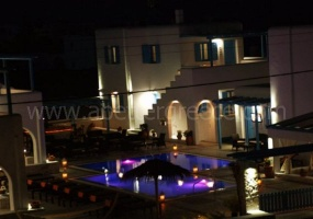 2 Bedrooms, Villa, Vacation Rental, 2 Bathrooms, Listing ID 1046, Paros, Greece,