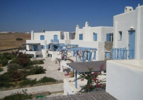 3 Bedrooms, Villa, Vacation Rental, 2 Bathrooms, Listing ID 1047, Paros, Greece,