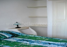 3 Bedrooms, Villa, Vacation Rental, 2 Bathrooms, Listing ID 1004, Paros, Greece,