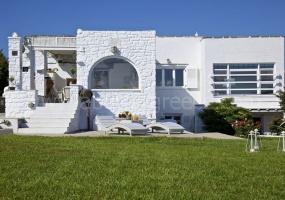 4 Bedrooms, Villa, Vacation Rental, 3 Bathrooms, Listing ID 1049, Paros, Greece,