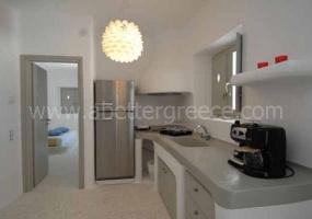 2 Bedrooms, Villa, Vacation Rental, 2 Bathrooms, Listing ID 1051, Paros, Greece,