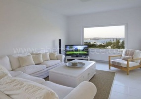 3 Bedrooms, Villa, Vacation Rental, 2 Bathrooms, Listing ID 1056, Paros, Greece,