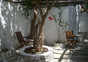 3 Bedrooms, Villa, Vacation Rental, 3 Bathrooms, Listing ID 1058