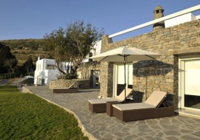 3 Bedrooms, Villa, Vacation Rental, 2 Bathrooms, Listing ID 1006, Paros, Greece,