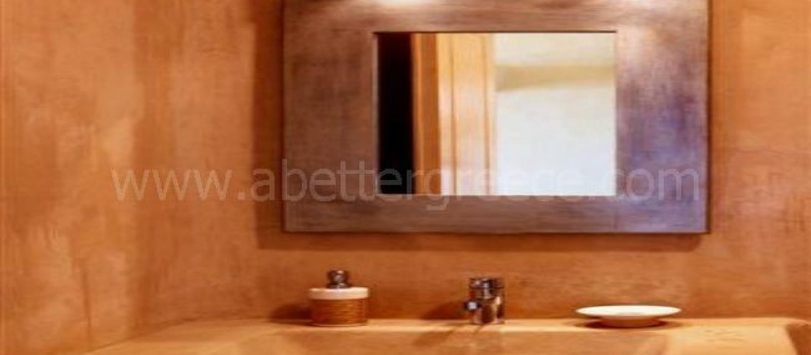 7 Bedrooms, Villa, Vacation Rental, 6 Bathrooms, Listing ID 1077, Antiparos, Greece,