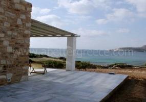 6 Bedrooms, Villa, Vacation Rental, 5 Bathrooms, Listing ID 1078, Antiparos, Greece,