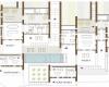 6 Bedrooms, Villa, Vacation Rental, 6 Bathrooms, Listing ID 1007, Paros, Greece,
