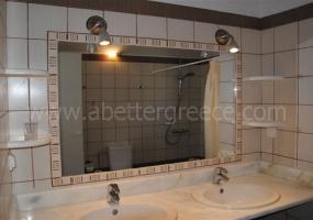 4 Bedrooms, Villa, Vacation Rental, 3 Bathrooms, Listing ID 1084, Antiparos, Greece,