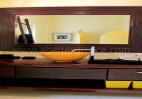 3 Bedrooms, Villa, Vacation Rental, 3 Bathrooms, Listing ID 1087, Antiparos, Greece,