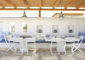 3 Bedrooms, Villa, Vacation Rental, 2 Bathrooms, Listing ID 1088, Antiparos, Greece,
