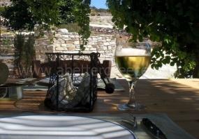 3 Bedrooms, Villa, Vacation Rental, 2 Bathrooms, Listing ID 1091, Antiparos, Greece,