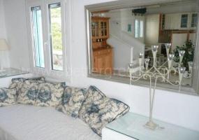3 Bedrooms, Villa, Vacation Rental, 2 Bathrooms, Listing ID 1093, Antiparos, Greece,