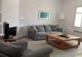 3 Bedrooms, Villa, Vacation Rental, 3 Bathrooms, Listing ID 1094, Antiparos, Greece,